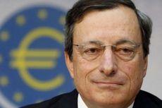 Bank Sentral Eropa Umumkan Paket Kebijakan Stimulus