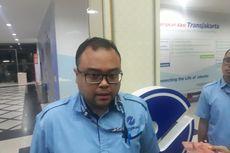Kronologi Meninggalnya Pegawai Transjakarta Usai Pingsan Saat Bertugas di Halte