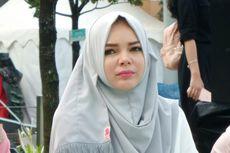 Dewi Sandra Bersyukur Punya Suami yang Tak Cerewet