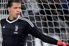 Suksesor Buffon Segera Perpanjang Masa Baktinya bersama Juventus