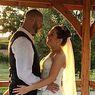 Pernikahan Pasangan Ini Batal Kurang dari 24 Jam Sebelum Upacara gara-gara Kasus Covid-19