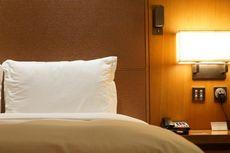 Menginap di Hotel, Simak 9 Tips Keamanan dari Mantan Agen CIA