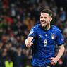 Italia Juara Euro 2020, Duo Chelsea Ulangi Pencapaian Ronaldo
