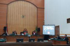 Abu Rara, Penusuk Wiranto, Divonis 12 Tahun Penjara