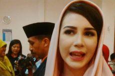 Tinggalkan Jakarta dan Dunia Artis, Arumi Bachsin Resmi Pimpin PKK Trenggalek