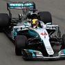 Resmi, GP Kanada Jadi Balapan F1 Ke-7 yang Ditunda