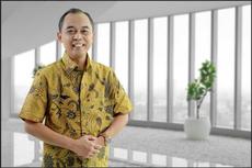 Peringati Idul Adha 1442 H, Insan BPJS Ketenagakerjaan Selenggarakan Gerakan Berkurban di seluruh Indonesia