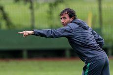 3 Striker Tambahan yang Mungkin Dipanggil Luis Milla