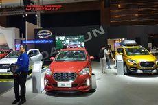 Nasib Datsun di Pasar Mobil Bekas, Sulit Dicari