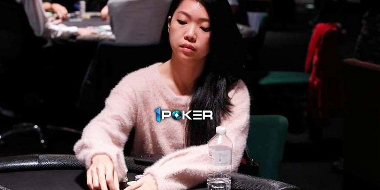 Turnamen Poker Waktunya Susun Strategi Kemenangan