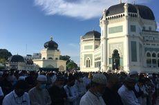 Mengenal Rukyat dan Hisab, Cara untuk Menentukan Hilal Idul Fitri