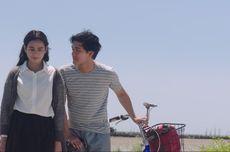 Film Musyrik Bakal Tayang Awal Tahun 2022