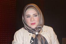 Tak Bertemu Kekasih karena Sidang Ditunda, Dhawiya Zaida Kesal