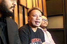 Kesaksian Mengejutkan Istri Ketua RT di Sidang Vicky Prasetyo, Katanya...