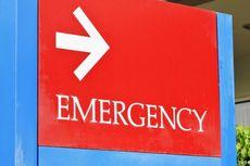 30 Persen Warga Jakarta Rentan Sakit Jantung