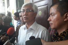 Kuasa Hukum Kecewa Praperadilan Nyoman Dhamantra Ditolak