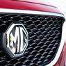 Klaim Pencapaian MG Motor Indonesia pada 2020