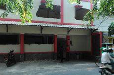 Pemkot Layangkan SP 2 Pembongkaran Rumah Kos Alfi