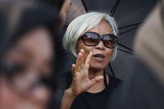 Ajukan Banding, Keluarga Korban Kasus Semanggi Anggap Jaksa Agung Berupaya Menghindar