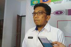 KPU Sulsel Kirim 49 Boks Alat Bukti untuk Sidang Sengketa Gugatan Hasil Pemilu di MK