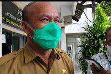 Tarik Sopir dan Ajudan Wakil Wali Kota Tegal, Sekda: Mereka Ajukan Pengunduran Diri