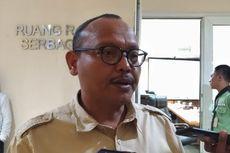 Mahasiswa Gugat Lamanya Pemilihan Cawagub DKI ke MK, F-Gerindra: Kontruksinya Tidak Nyambung