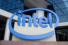 Chip Qualcomm Akan Diproduksi oleh Intel