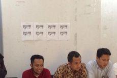 Apung Widadi Siap Ladeni Somasi PSSI