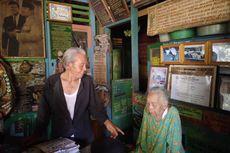 Kisah Suhendri, Kakek yang Tolak Rp 10 Miliar demi Jaga Hutan: Idolakan Soekarno hingga Diperhatikan Mahasiswa Jepang