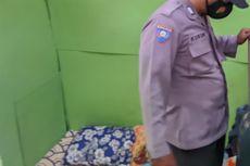 Sediakan PSK dan Kamar buat Mesum, Warung Kopi Ini Ditertibkan
