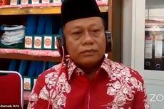 Ancaman Sanksi Mendikbud, Kepsek SMKN 2 Padang: Saya Tertekan