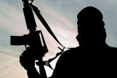 Kelompok Bersenjata Serang 2 Desa di Niger, 10 Orang Tewas