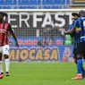 Ada Duet Lain Inter Milan yang Saingi Kebintangan Duo LuLa di Laga Lawan AC Milan