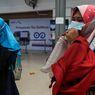 Bantah Sandiaga, Bandara Soekarno-Hatta Belum Akan Terapkan Tes GeNose C19 pada Mei 2021
