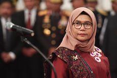 KPK Soroti Pengelolaan Aset di Kepri Usai Rapat Evaluasi di Batam