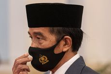 Jokowi: Perwira TNI/Polri di Masa Depan Harus Punya Mental dan Cara Kerja Tak Biasa