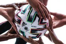 INFOGRAFIS: Pembagian Grup dan Jadwal Lengkap Penyisihan Euro 2020