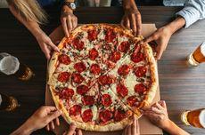 7 Tempat Makan Pizza di Surabaya Timur, Ada Panties Pizza