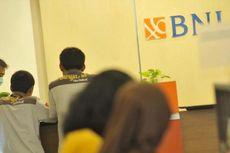 BNI Salurkan Kredit ke Vendor Perusahaan Migas Rp 8 triliun