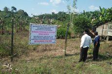 Fakta Warga Hibahkan Lahan 15 Hektar untuk Kantor Kemendagri, Lebih Familiar hingga Lokasi Strategis