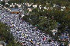 Pemerintah Diminta Perhatikan Sejumlah Catatan soal Pelaksanaan Haji