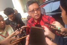 PDI-P Klaim Banyak Advokat Siap Bela Ahmad Basarah soal