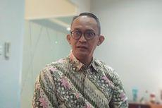 Setelah Terima Data Kebutuhan, Jakpro Akan Rancang Master Plan Pulau Reklamasi