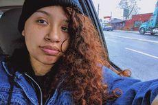 Terjebak di Jurang, Seorang Wanita Selamat dengan Minum Air Radiator