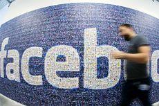 Facebook Ancam Minggat dari Eropa