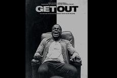 Sinopsis Get Out, Film Horor-Thriller dengan Tema Rasisme yang Kuat