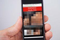 Artis GL Dilaporkan atas Kasus Video Berkonten Pornografi Mirip Dirinya yang Viral