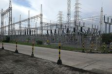 Tahun Ini, PLN Siapkan Rp 90 Triliun Bangun Infrastruktur Kelistrikan