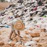 Ajakan Peduli Lingkungan untuk Remaja Lewat TikTok