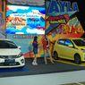 Khusus di IOOF 2020, Daihatsu Berikan Promo Cashback Rp 1 Juta
